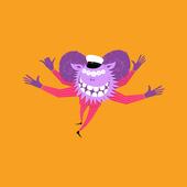 Karnevalist icon