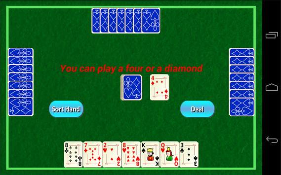 Switch Card Game screenshot 9