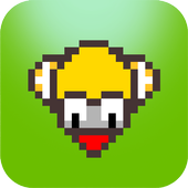 Tappy Fall icon
