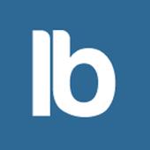 lunibuk : Ilmu Pengetahuan icon