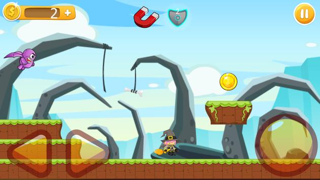 Lumio City Pro apk screenshot