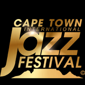 Cape Town International Jazz Festival icon