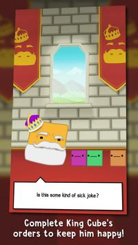 Blocky Kingdom screenshot 1