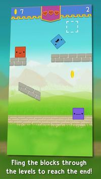Blocky Kingdom screenshot 2