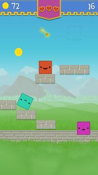Blocky Kingdom apk screenshot