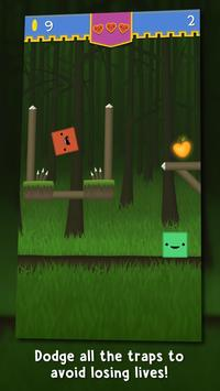 Blocky Kingdom screenshot 4