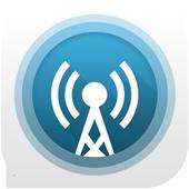 3G HSPA Internet Speed Booster icon