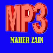 Koleksi Lagu Maher Zain Baru icon
