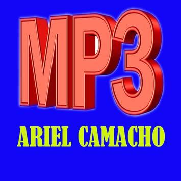 Lagu Ariel Camacho New apk screenshot