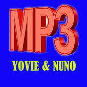 Lagu Yovie & Nuno Lengkap New icon