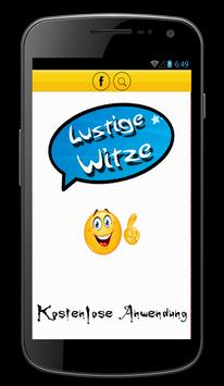 Lustige Witze For Android Apk Download
