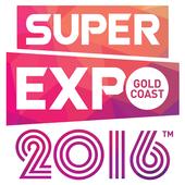 SuperExpo 2019 icon