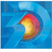 Res. Murano - 3DVR - Lupi icon