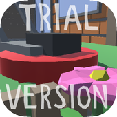 My Mower - Trial Version icon