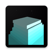 Tile Stack icon