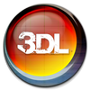 3DLUT 아이콘