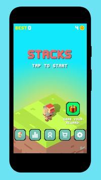 Jump Stacks screenshot 4