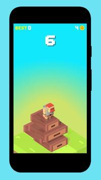 Jump Stacks screenshot 5