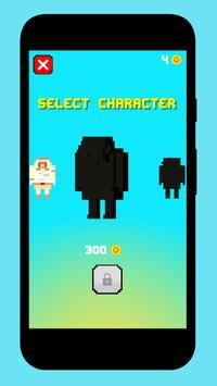 Jump Stacks screenshot 7
