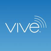 Lutron Vive icon