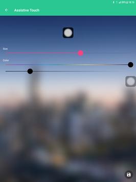 Assistive Touch screenshot 10