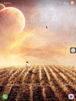Assistive Touch apk screenshot
