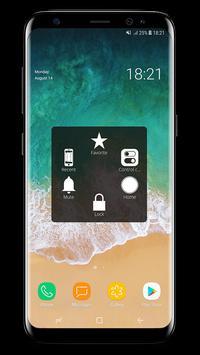Assistive Touch screenshot 16