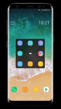Assistive Touch screenshot 1