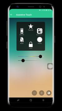 Assistive Touch screenshot 20