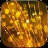 Hintergrundbilder von Dream-icoon