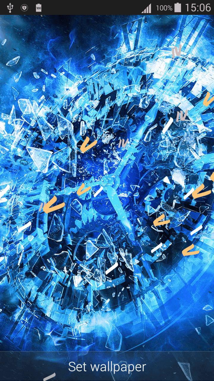 630 Wallpaper Hp Hidup HD