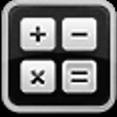 Luxor calculator  New icon