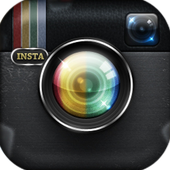 Real Followers, Likes, Comment for instagram icon