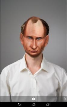 TrumpOrPutin screenshot 5