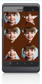 +100 تأثيرات على الصور screenshot 4