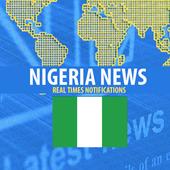 NEWS & JOB VACANCIES NIGERIA icon
