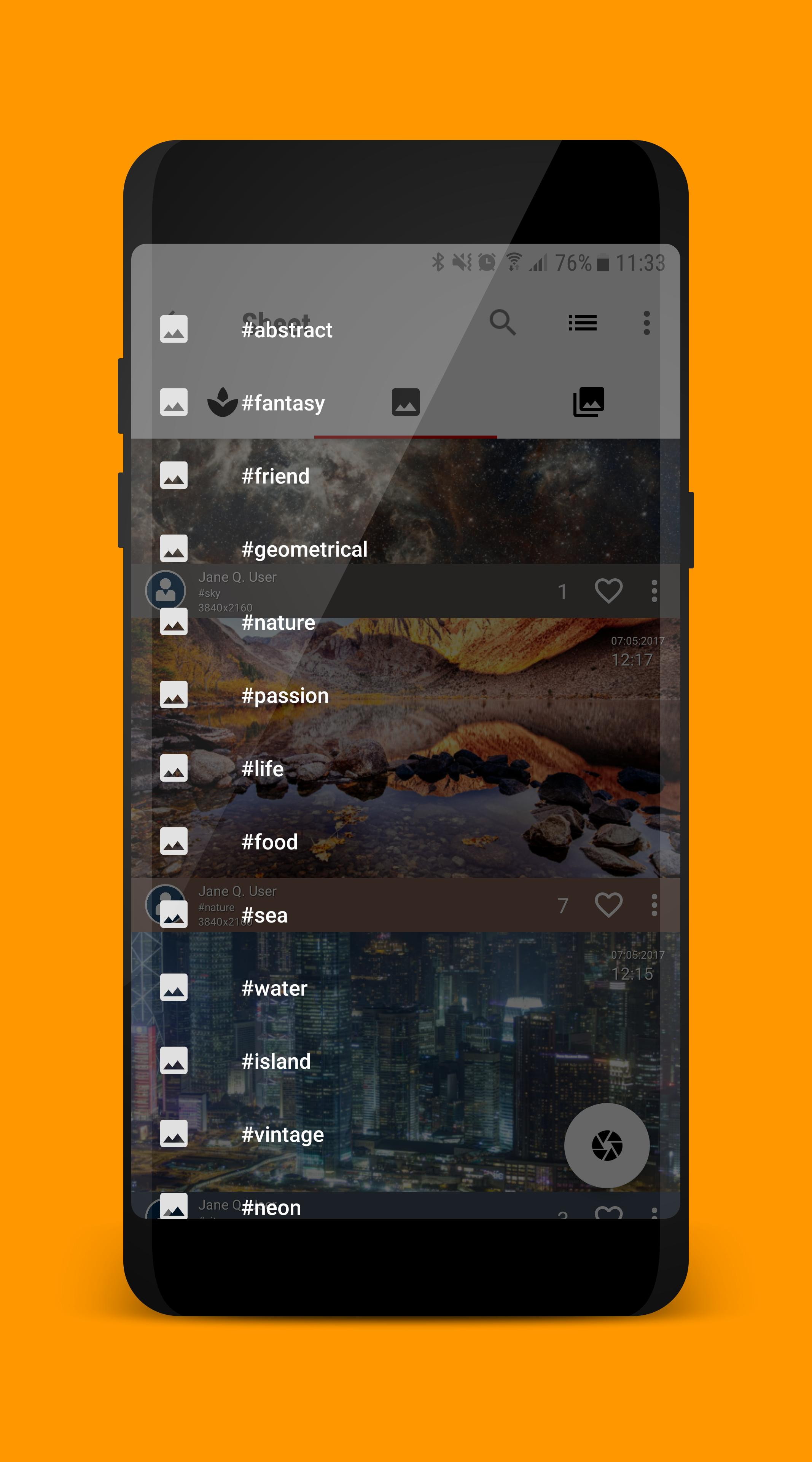 Sheet 16k 8k 4k Hd Wallpapers For Android Apk Download