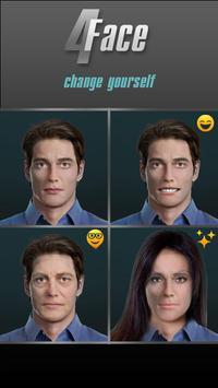 4face apk download free simulation game for android apkpure 4face poster 4face apk screenshot 4face apk screenshot solutioingenieria Gallery