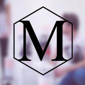Mugato 2016 icon