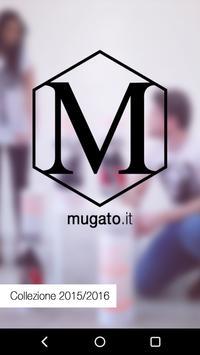 Mugato 2016 poster