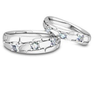 Luxury Wedding Rings screenshot 14