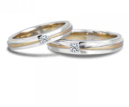 Luxury Wedding Rings screenshot 10