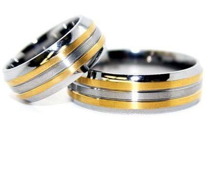 Luxury Wedding Rings screenshot 11