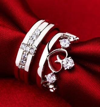 Luxury Wedding Rings screenshot 12