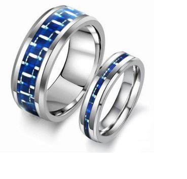 Luxury Wedding Rings screenshot 1