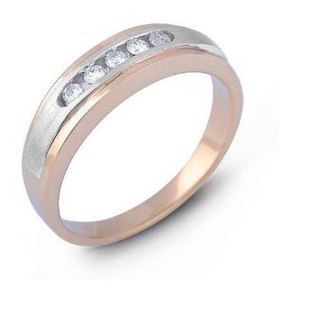 Luxury Wedding Rings screenshot 3