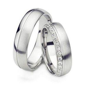 Luxury Wedding Rings screenshot 7