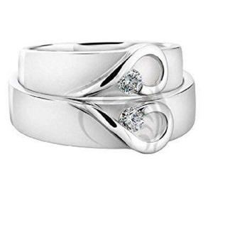 Luxury Wedding Rings screenshot 9