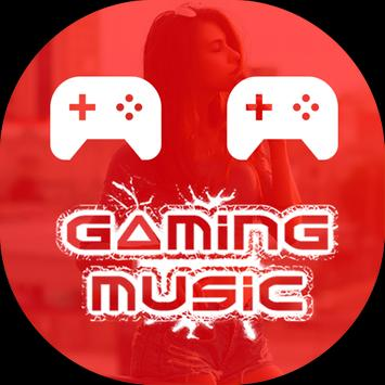 Gaming Music Mix 2017 for Android - APK Download