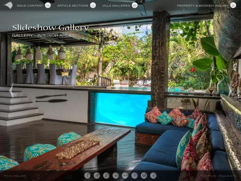 Phinisi Villas Bali screenshot 7